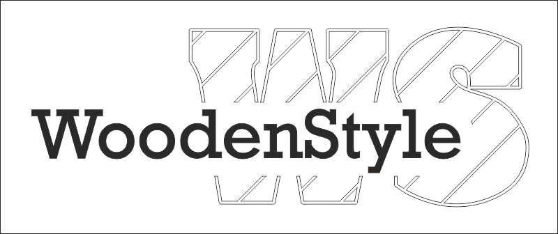 WoodenStyle