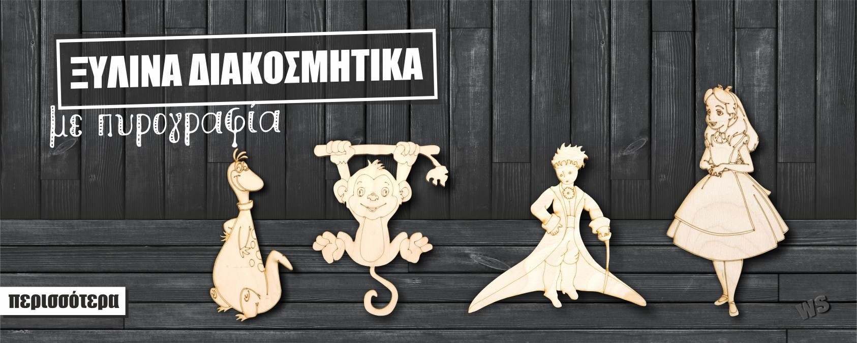 ksulina_diakosmhtika_purografia